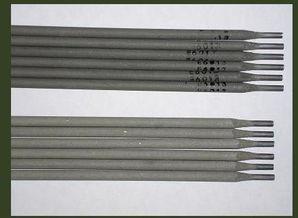 镍基焊条  不锈钢焊条A507