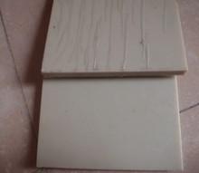 PPR胶板\PPHD板材\PPN塑料板,白色PP塑料胶板