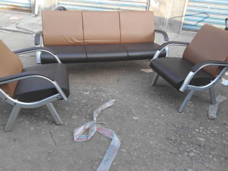西安v家具家具,西安宏阳二手家具回收1593484muji哪里在买家具图片
