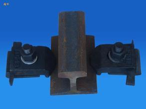优质焊接式压轨器批发价格,焊接式压轨器厂家批发零售