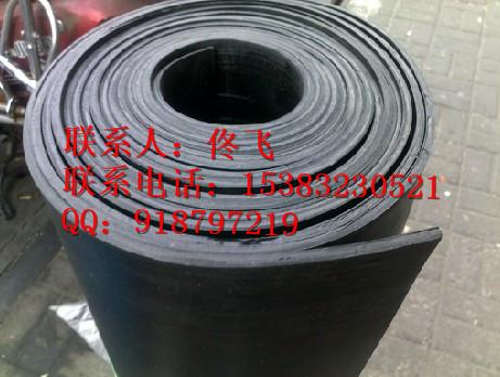 巴彦淖尔凸点绝缘橡胶板/防滑绝缘橡胶板专业定制