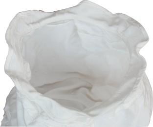 东莞龙田过滤设备有限公司的形象照片
