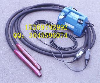 矿用气动振动器  风动式混凝土振动器