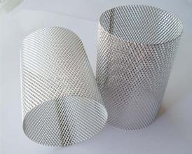 现货304,316不锈钢丝网 规格筛网