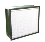 G3级粗效空气过滤器 ffu空气过滤器厂家 品牌空调空气过滤器厂
