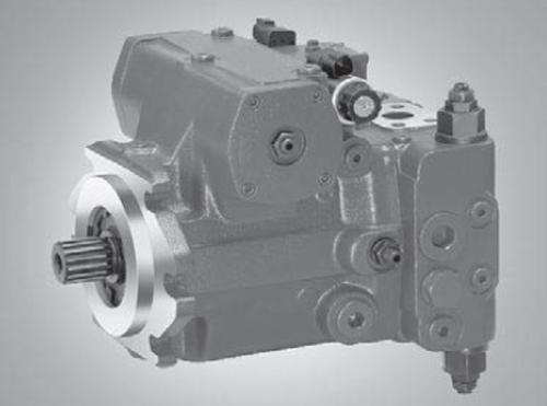 专业供应和维修力士乐A4VG 高压柱塞泵