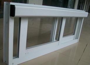 电动开窗机链条开窗机推杆开窗机推拉电动窗电动自动开窗器
