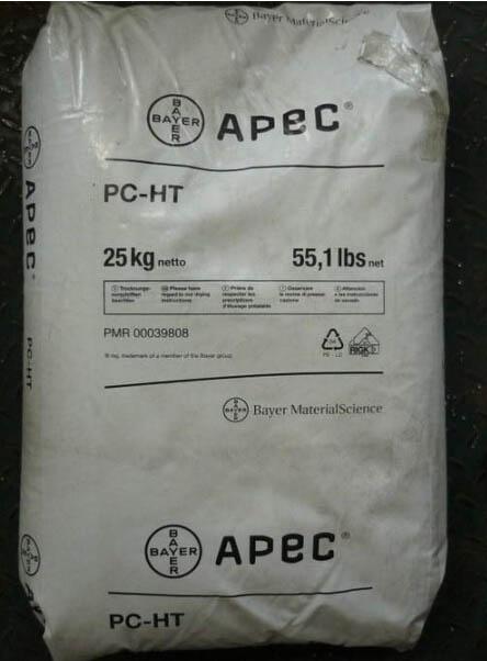PC 1095德国拜耳Makrolon 15%玻纤增强聚碳酸酯
