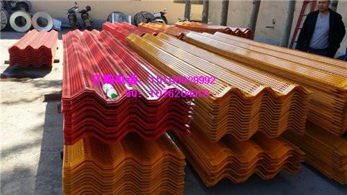 烟台防风抑尘网15106929992-牟平区挡风抑尘板施工