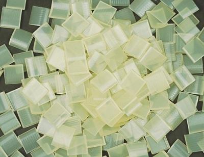 厚街有高效过滤器打纸热熔胶和吸尘过滤网热熔胶供应