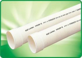 塑料管材管件及塑料制品拉伸性能检测
