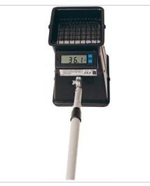 威乐SWF233风量仪(全截面检测)