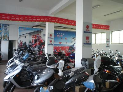 大丰二手摩托车交易市场大丰二手摩托车报价
