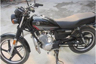 本田雅马哈摩托车价格