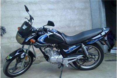 郑州二手摩托车本田雅马哈公路赛车出售