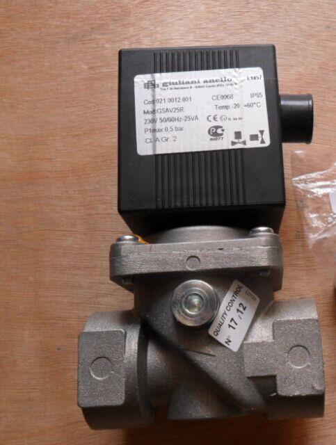 供应 BO-0325线圈电磁阀线圈