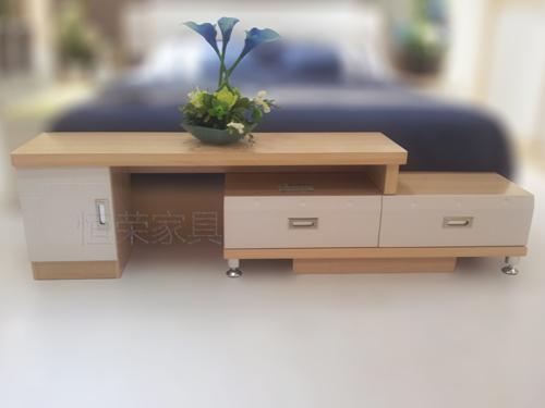 天津板式家具客厅家具生产厂家
