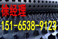 哈尔滨PVC排水板