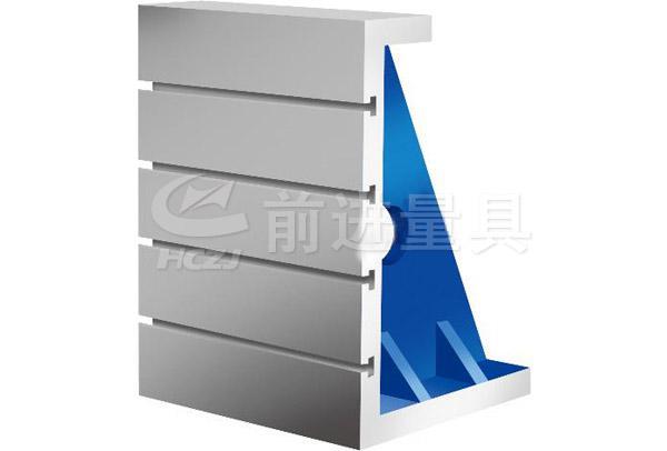 T型槽弯板哪找?北京T型槽弯板