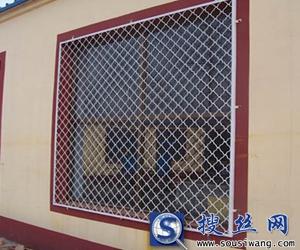 安平县益达科技有限公司的形象照片