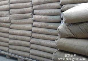 杭州水泥缓凝剂、