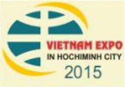 2015中国-东盟国际酒店用品及餐饮展览会