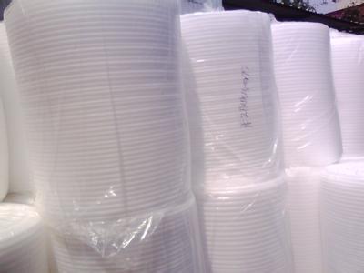 供应 佛山珍珠棉厂家,南海珍珠棉批发
