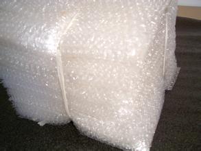供应佛山优质气泡袋厂家,顺德大小气泡袋报价