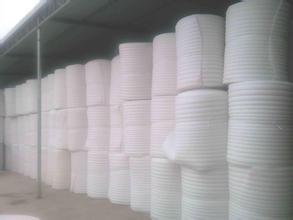 供应滘珍珠棉优质厂家,勒流环保珍珠棉批发