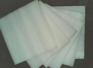 供应顺德珍珠棉片批发,北滘珍珠棉护角优质厂家