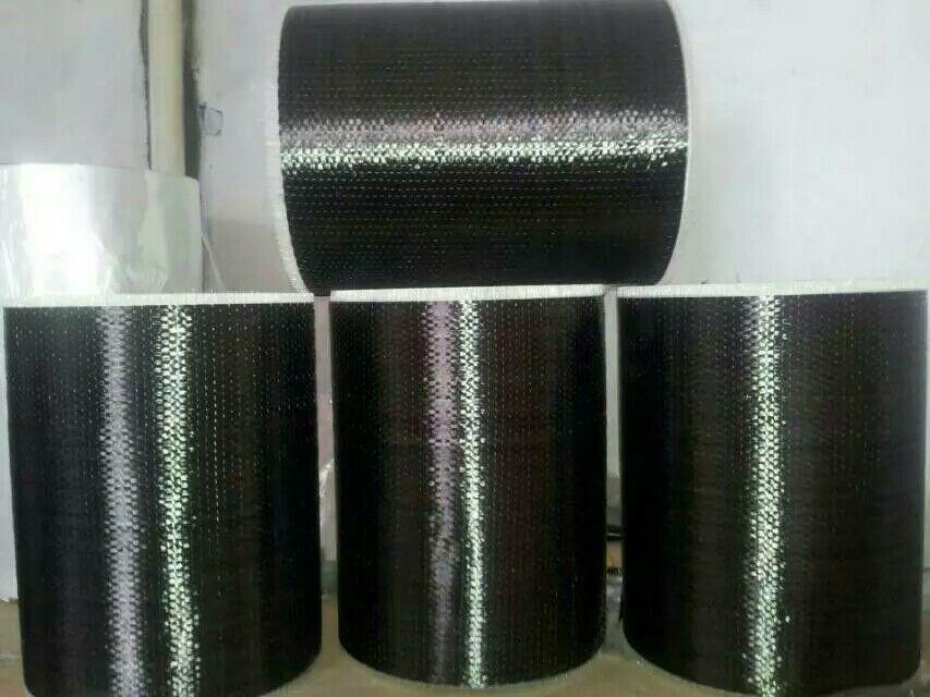 江西碳纤维布加固价格