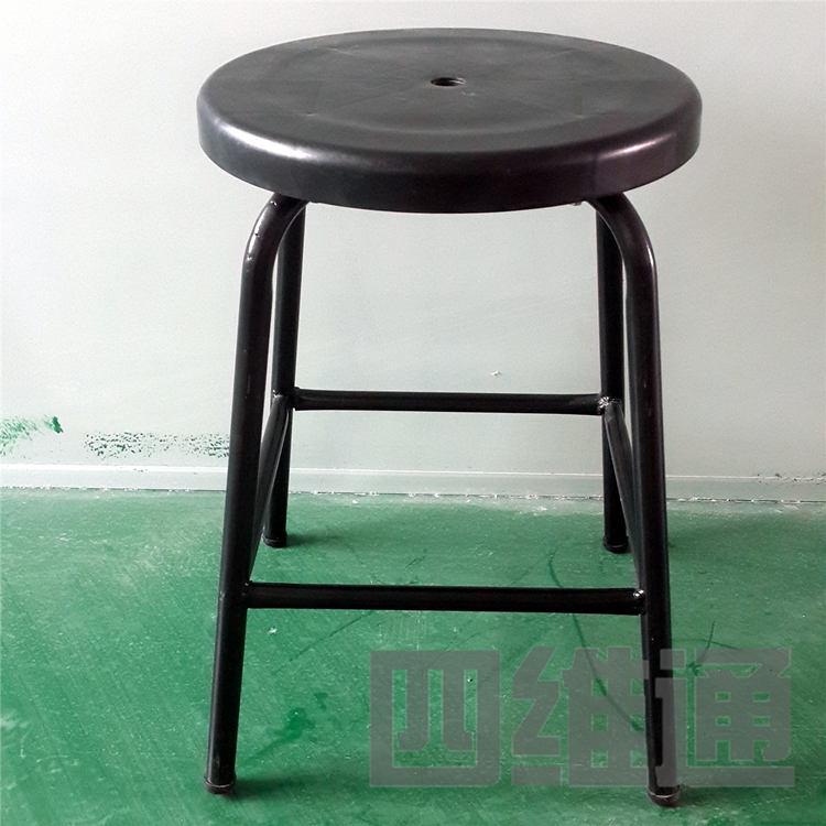 防静电圆凳,防静电凳子,无尘车间工作凳