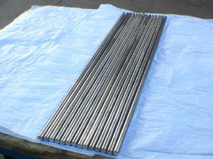 不锈钢棒 310S 规格∮3-300mm