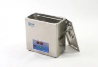 山东烟台供应SYU-3-180DT超声波清洗机