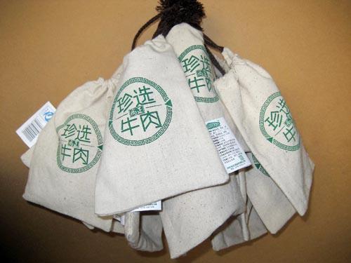 厂家直销可爱印花时尚帆布小包 批发 休闲时尚手提包