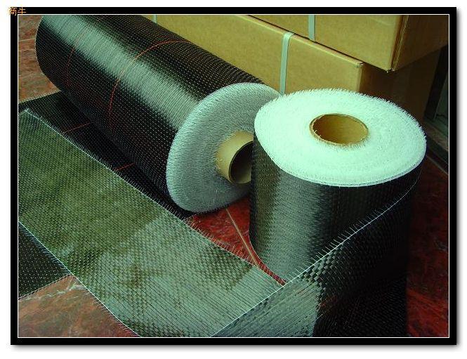 长春进口碳纤维布价格