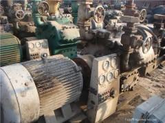 锅炉拆迁报价北京废旧电机回收地址