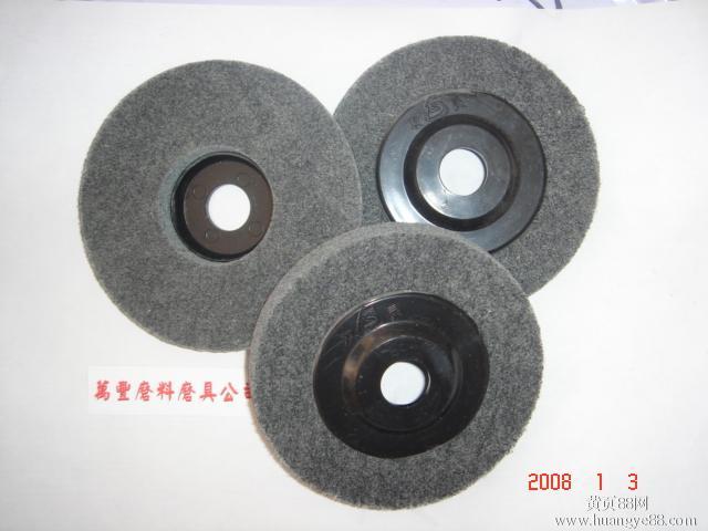 供应批发 100*16mm BSA纤维尼龙轮盖