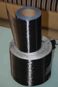 河北碳纤维布施工价格