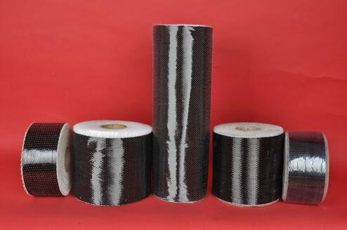 北京碳纤维布厂家