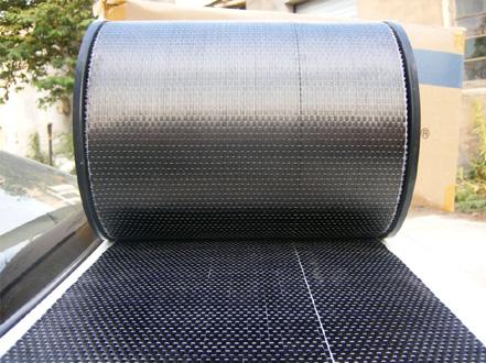 天津碳纤维布厂家