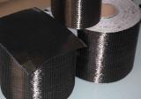 内蒙古碳纤维布厂家