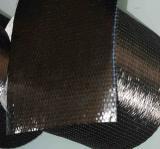 呼和浩特碳纤维布厂家