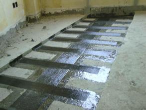 黑龙江碳纤维布厂家