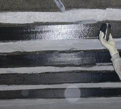江苏碳纤维布厂家