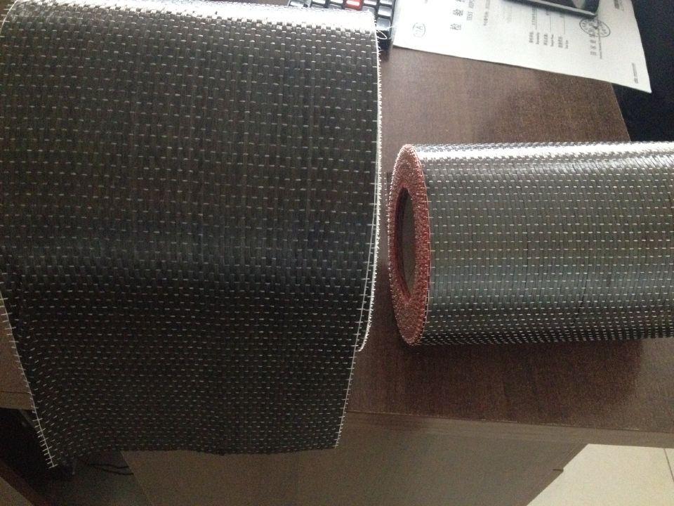 安徽碳纤维布厂家