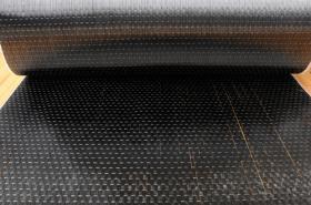 江西碳纤维布厂家