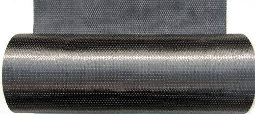 广州碳纤维布厂家