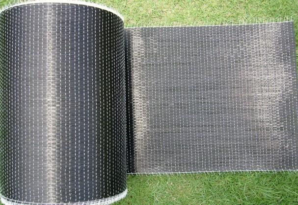 云南碳纤维布厂家