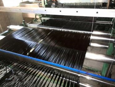 衡水碳纤维布厂家